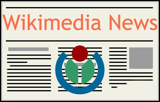 Wikimedia news1.png